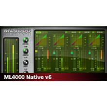 ML4000 Native v6