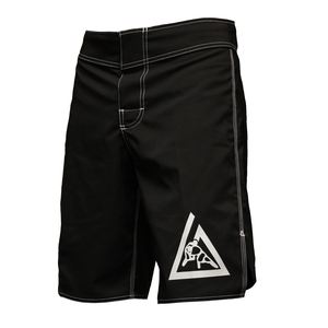 Original Black Fight Shorts