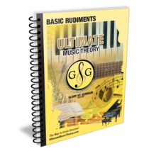 Basic Theory Workbook
