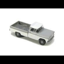 "N 1961 ""C"" Class Pickup"