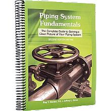 Piping System Fundamentals Metric
