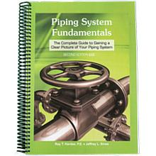 Piping System Fundamentals