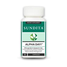 Alpha Day™