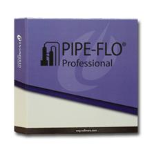 PIPE-FLO® Professional v16.1