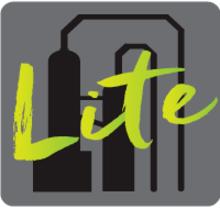 PIPE-FLO® Professional Lite