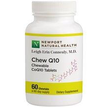 Chew Q10