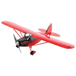 Park Flyer RC Planes - HOBBY ZONE