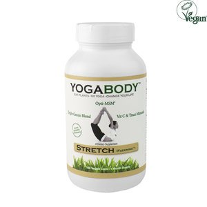 YOGABODY® Stretch (Fleximine)
