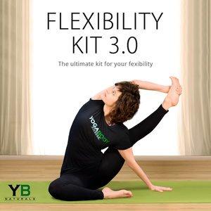 Flexibility Kit 3.0