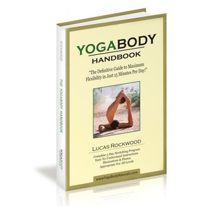 YOGABODY® Handbook Digital Version