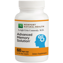 Advanced Memory Solution