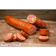 Smoked Andouille Sausage 1 pound pack