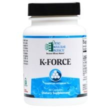 K-Force - 60CT