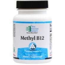 Methyl B12 - 60CT