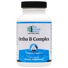 Ortho B Complex - 180CT