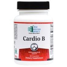 CardioB - 60CT