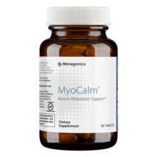 MyoCalm - 60CT