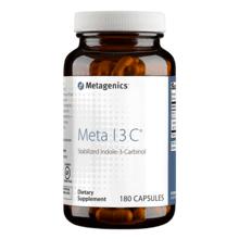 Meta I-3-C 180 CT