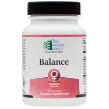 Balance - 60CT