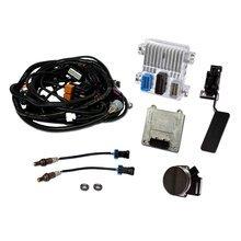LS2 (24X) ENGINE CONTROLLER KIT W/ 4L60E / 4L65E / 4L70E / 4L80E