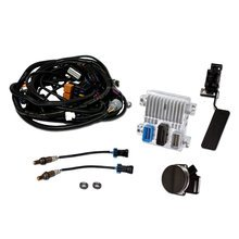 LS2 (24X) ENGINE CONTROLLER KIT WITH T56/TR6060