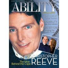 Christopher-Reeve-Archive-digi