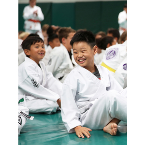Gracie Bullyproof Summer Camp - Over 20 Locations!