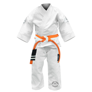 Alavanca Silver Gi (Kids)