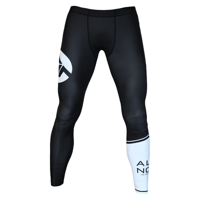 Alavanca Spats (Men)