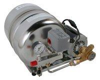 McCann's Water Booster (4 Gallon) (NEW)