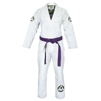 Alavanca Combat Gi (Women)