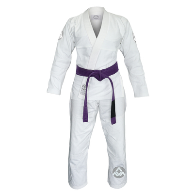 Alavanca Silver Gi (Women)