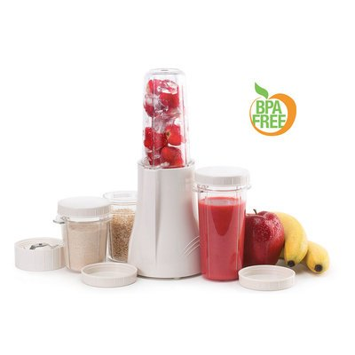 Tribest PB-250-A Personal Blender- Free Ground Shipping (Continental US Only)