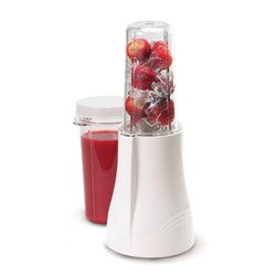 Tribest PB-150-A Personal Blender- Free Ground Shipping (Continental US Only)