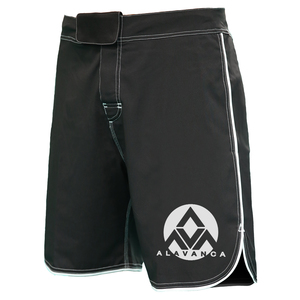 Alavanca Ultralight Fight Shorts