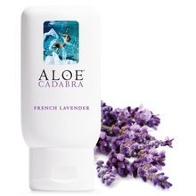 French Lavender Scent