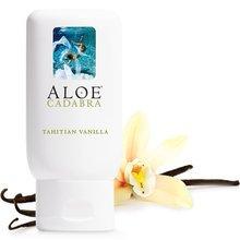 Tahitian Vanilla Flavor