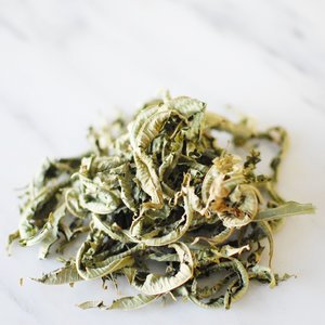 Lemon Verbena: 4 oz.