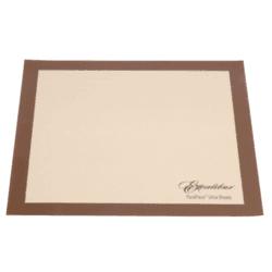 "Excalibur Paraflexx Ultra Nonstick Dehydrator Drying Sheet, 14"" x 14"""