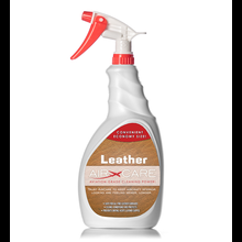 24 oz. Leather Cleaner