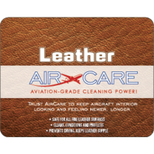 Leather Wipes 24 Pack