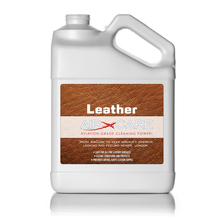 64 oz. Leather Cleaner