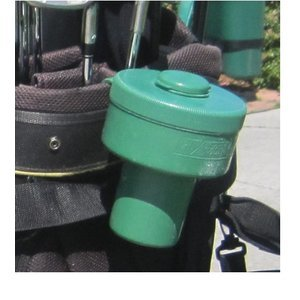 Fix with Mix sand and seed dispenser $10 with FREE  Shipping!