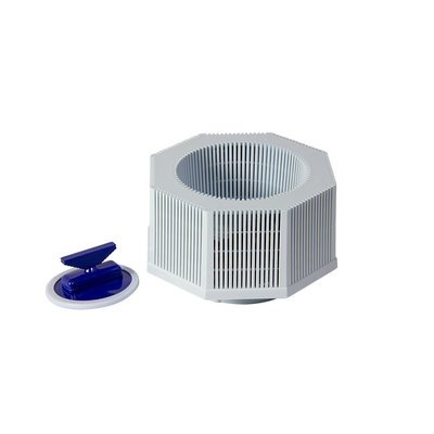 Water Vitalizer Plus VWT-320 Replacement Mineral Cube,  Free Ground Shipping (Continental US Only)