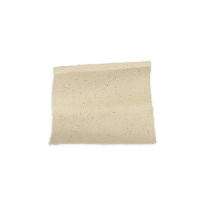 Fresh And Alive 2G Budget Water Ionizer Membrane 4-Pack