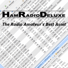 Ham Radio Deluxe Software (download product, no CD)