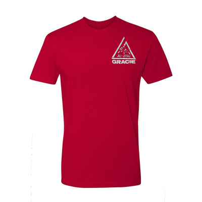 1978 Red Tee