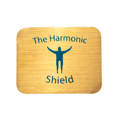 Harmonic Shield, Single