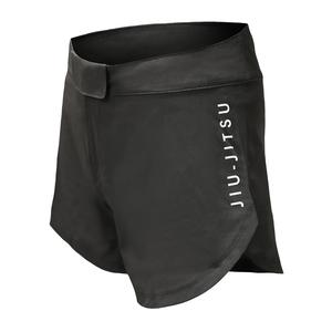AV Combat Shorts (Women)