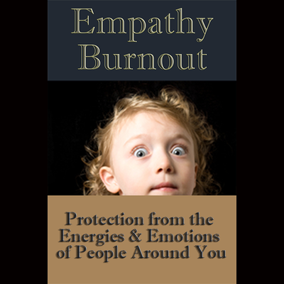 Empathy Burnout Workshop - October 10, 2018